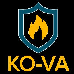 KO-VA Kft